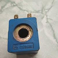 Электромагнитная катушка Mimgas