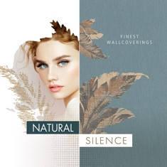 Natural Silence