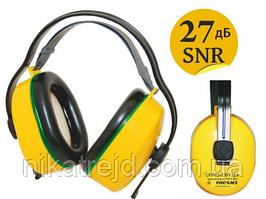 Навушники протишумні СОМЗ-3 ПУМА