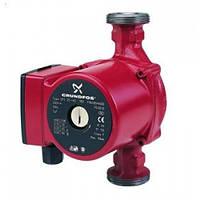 Циркуляционный насос для бытовых систем отопленияGrundfosUPS 25-40