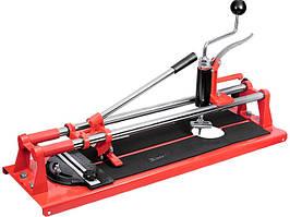 Столярный (плотницкий) инструмент