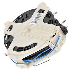 Катушка (смотка) сетевого шнура для пылесоса Electrolux 140017670369 (2198347482)