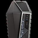 """Корпус Corsair Spec-Alpha (CC-9011084-WW) """"Over-Stock"""" Б/У, фото 4"""