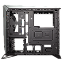 """Корпус Corsair Spec-Alpha (CC-9011084-WW) """"Over-Stock"""" Б/У, фото 7"""