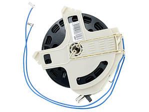 Катушка (смотка) сетевого шнура для пылесоса Electrolux 140025791025