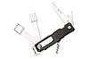 Нож многофункциональный 21132 (7 в 1)