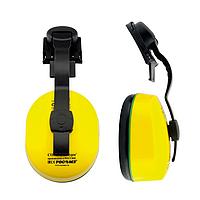Навушники протишумні СОМЗ-5 ШТУРМ™