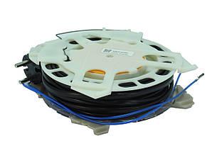 Катушка (смотка) сетевого шнура для пылесоса Electrolux 140025791793