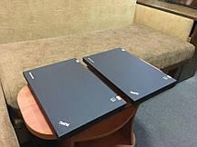 """Ноутбук Lenovo T530/15.6""""/i5(III GEN)/8 Gb/240 SSD, фото 3"""