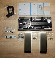 Набор universal light для одностворочной двери., фото 1