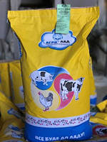 БВМД Финишер (Откорм) 10%  для откорма свиней