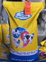 Белково-витаминно-минеральная добавка (БВМД) Гровер 15%  для свиней 35-65кг