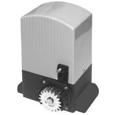 Автоматика An-Motors для откатных сдвижных ворот