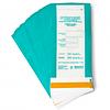 Крафт-пакети для стерилізації Медтест-100 шт/уп, 60*100 мм