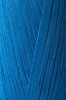 Пряжа Gazzal Riva 176 для Ручного Вязания, фото 1