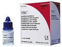 NRC, кондиционирующая жидкость 4,5 мл, Dentsply