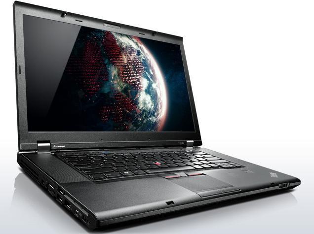 "Ноутбук Lenovo T530/15.6""/i5(III GEN)/8 Gb/240 SSD"