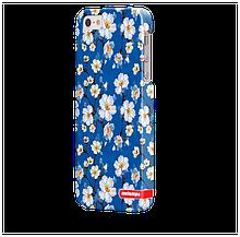 Чохол для iPhone 5/5s Синява неба