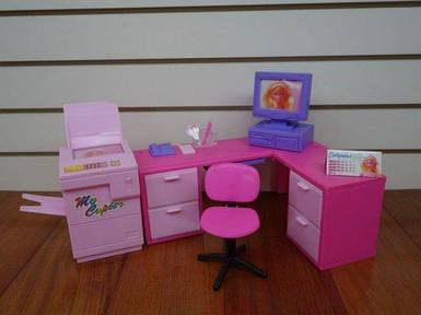 """Мебель Gloria """"Офис"""" 96014"""