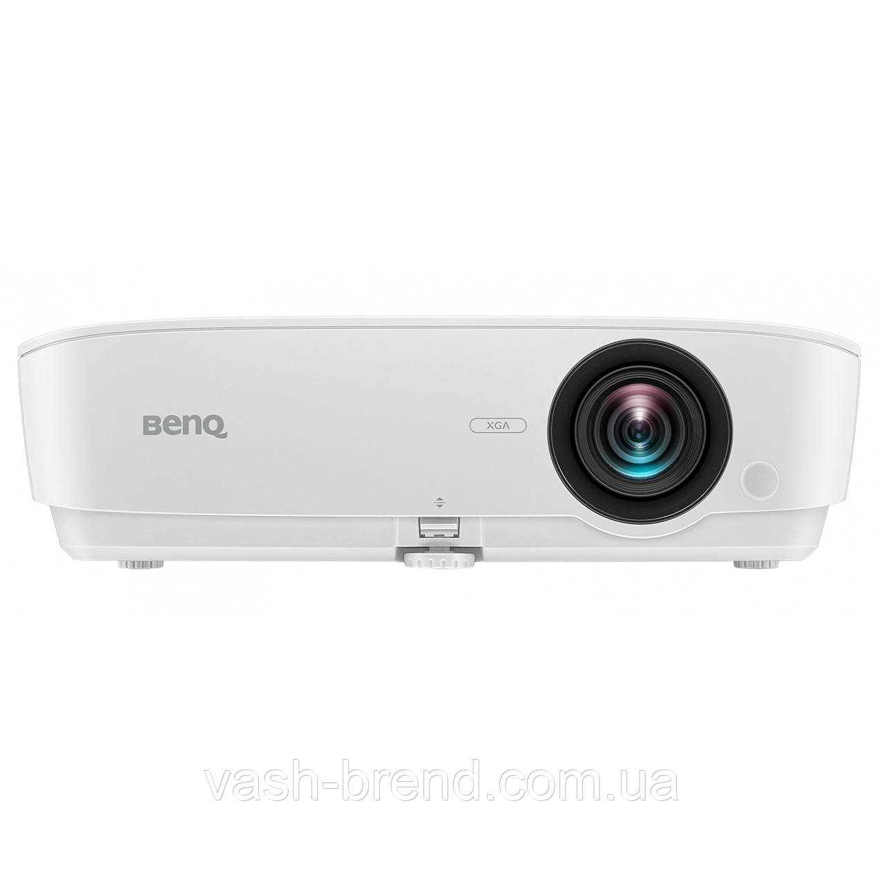 Проектор BENQ MX532 9H JG677 33E