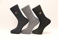 Стрейчевые мужские носки KBS, фото 1