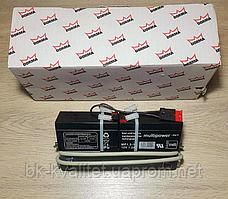 Аккумулятор для приводов Dorma ES 200/Easy/2D
