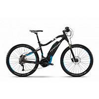 """Велосипед Haibike SDURO HardSeven 7.0 27,5"""" 500Wh, рама 48см, 2018"""