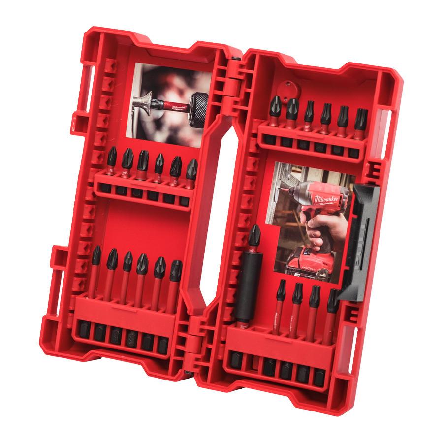 1//2//510Stk Kreative Lippenstift Form Radiergummi·Radierer Eraser Spielzeug Neue