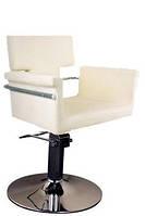 Парикмахерское кресло Квадро, фото 1