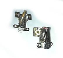 Терморегулятор  K-068A (ST909)