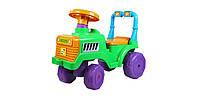 Трактор Каталка
