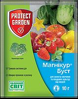 Фунгицид Магникур Буст (Альет), 10 г, Protect Garden