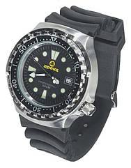 Подводные часы Apeks 200 M S/S