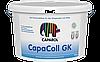Клей для стеклофлизелина Capacoll GK 16кг