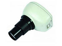 Камера цифровая для микроскопа 5,0 Mpix
