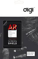 Защитная пленка для Asus Google Nexus 7 FHD 2nd Gen - DiGi AR Clear (глянцевая)