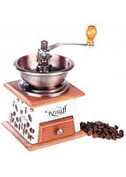 Млинки для кави