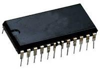 К174ХА33 (TDA 3505) Видеопроцессор с автоматической регулировкой баланса «черного»