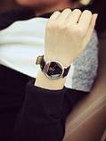 Жіночі наручні годинники GENEVA, фото 2