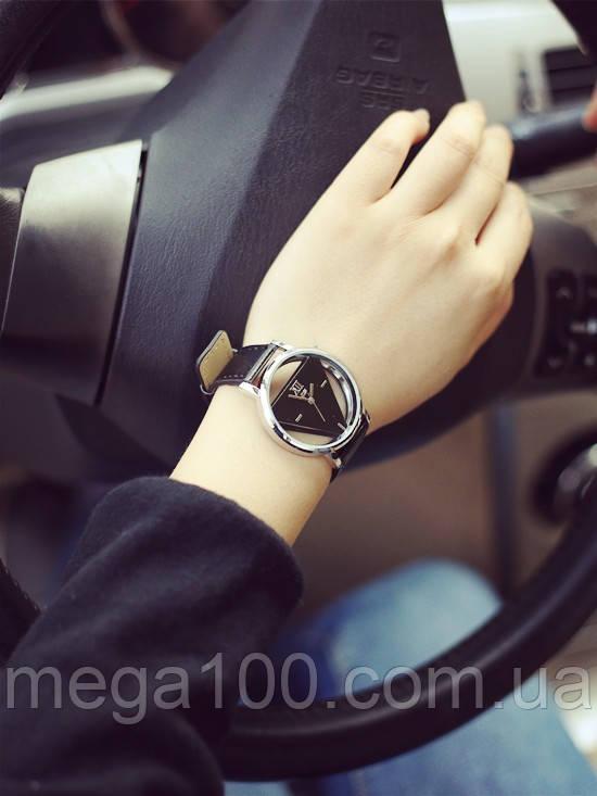 Жіночі наручні годинники GENEVA