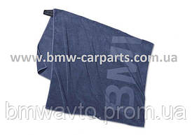 Полотенце BMW Active Beach Big Towel
