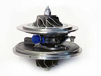 Картридж турбины Audi 3.0TDI A4/ A5/ A6/ Q7/Q5 от 2005 г.в. - 769909-0009, 769909-0010, 776469-0004