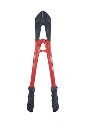 """Ножиці для різання дроту Marpol 18"""" (450 мм), фото 2"""
