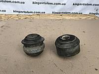 Подушка двигателя Mercedes W211 , фото 1