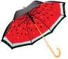 Трость или складной зонт?