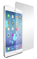 Защитные пленки и защитные стекла для iPad Air
