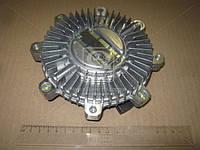 Вискомуфта вентилятора (пр-во GMB), (арт. GFM-204), AFHZX