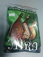 Набір струн з обмоткою для бандури чернігівської ЛІRА