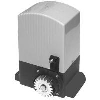 AN Motors ASL500 - автоматика для откатных ворот