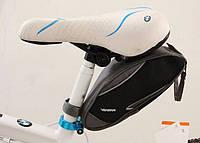Велосумка подседельная, бардачок под седло (VSHENG-BS01)